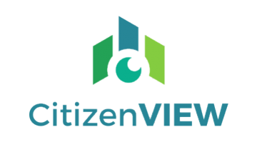 Logo for Citizenview.com