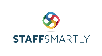 Logo for Staffsmartly.com