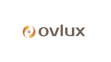 Logo for Ovlux.com