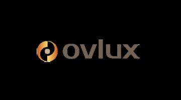 ovlux.com