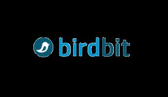 birdbit.com