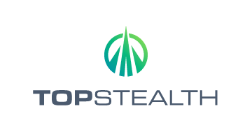 Logo for Topstealth.com