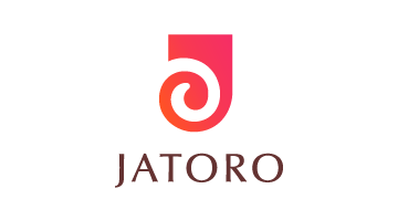 Logo for Jatoro.com