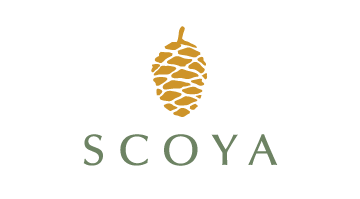 Logo for Scoya.com