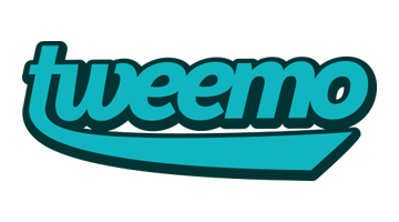 Logo for Tweemo.com