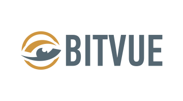 Logo for Bitvue.com