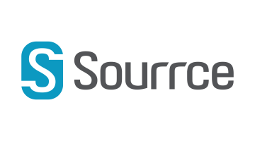 Logo for Sourrce.com