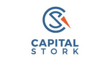 Logo for Capitalstork.com