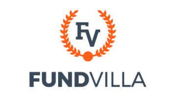 Logo for Fundvilla.com