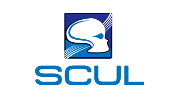 Logo for Scul.com
