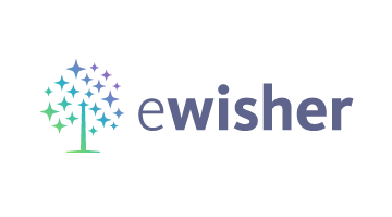 Logo for Ewisher.com