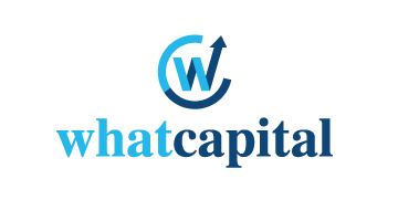 Logo for Whatcapital.com
