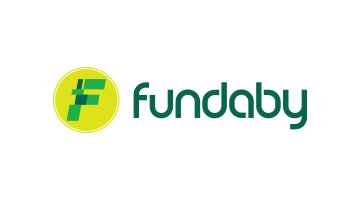 Logo for Fundaby.com