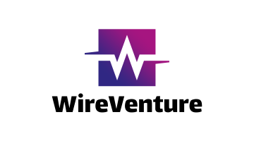 Logo for Wireventure.com