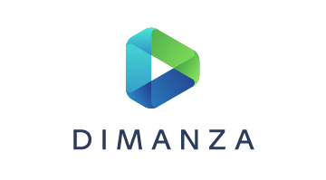 Logo for Dimanza.com