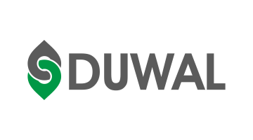 Logo for Duwal.com