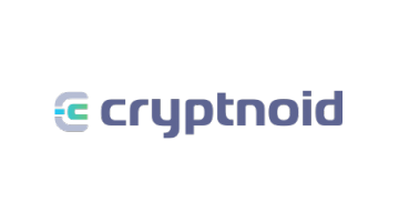 Logo for Cryptnoid.com