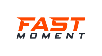 Logo for Fastmoment.com