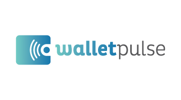 Logo for Walletpulse.com