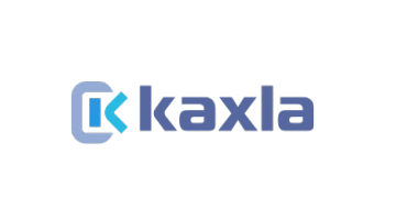 Logo for Kaxla.com