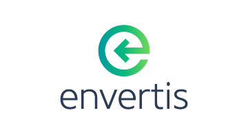 Logo for Envertis.com