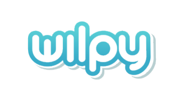 Logo for Wilpy.com