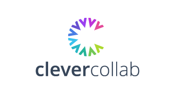 Logo for Clevercollab.com