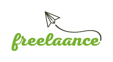 Logo for Freelaance.com