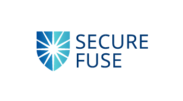 Logo for Securefuse.com