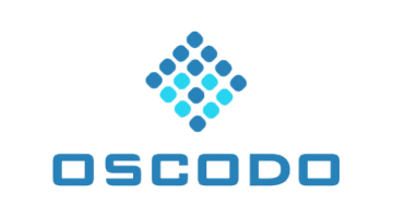 Logo for Oscodo.com