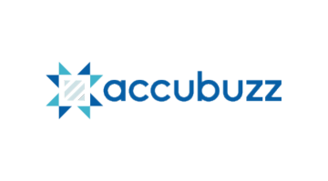 Logo for Accubuzz.com
