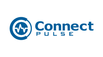 Logo for Connectpulse.com