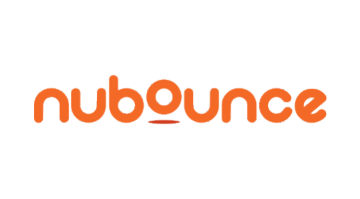 Logo for Nubounce.com