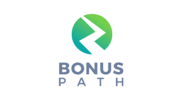Logo for Bonuspath.com