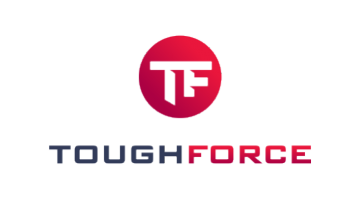 Logo for Toughforce.com