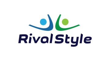 Logo for Rivalstyle.com