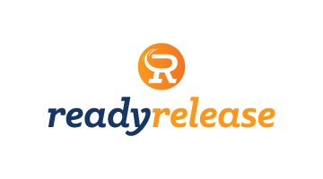Logo for Readyrelease.com