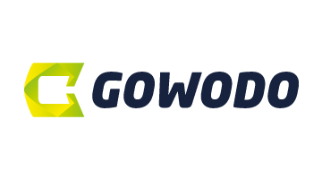 Logo for Gowodo.com