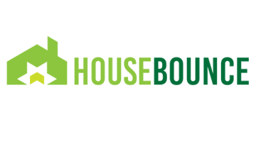 Logo for Housebounce.com
