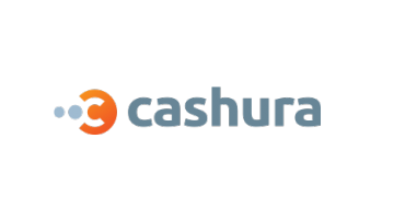 Logo for Cashura.com