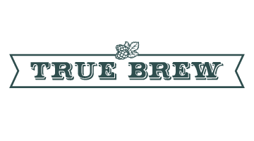 Logo for Truebrew.com