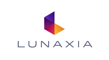 Logo for Lunaxia.com