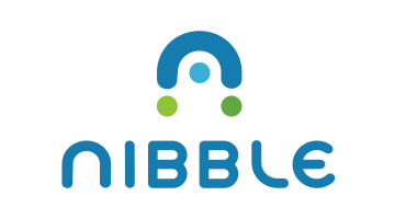 Logo for Nibble.com