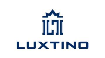 Logo for Luxtino.com