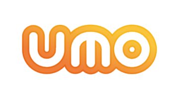 Logo for Umo.com