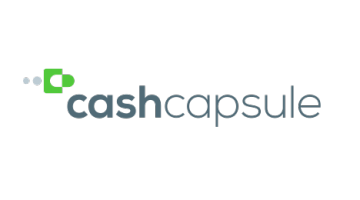 Logo for Cashcapsule.com