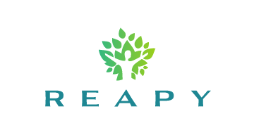 Logo for Reapy.com