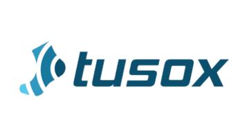 Logo for Tusox.com