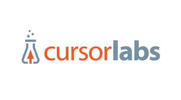 Logo for Cursorlabs.com