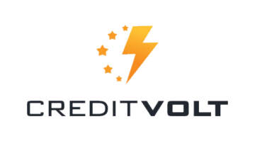Logo for Creditvolt.com